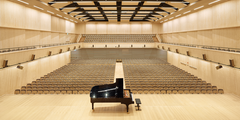 hello-zurich-west-the-tonhalle-maag-is-celebrating-its-opening