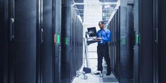 Big Data and Digital Business: Technology Trends in Daily Life