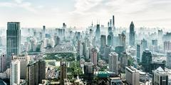 China upholds most favorable emerging market consumer environment