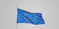 Europe: A Window of Opportunity to Implement Reforms