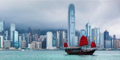 Global Growth to Remain Robust
