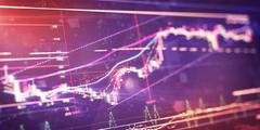 Outlook for second half of 2018: upside potential for equities