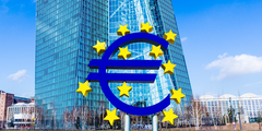 The ECB's balancing act toward tapering