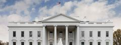 US Tax Reform Bill Could Add to Growth Next Year