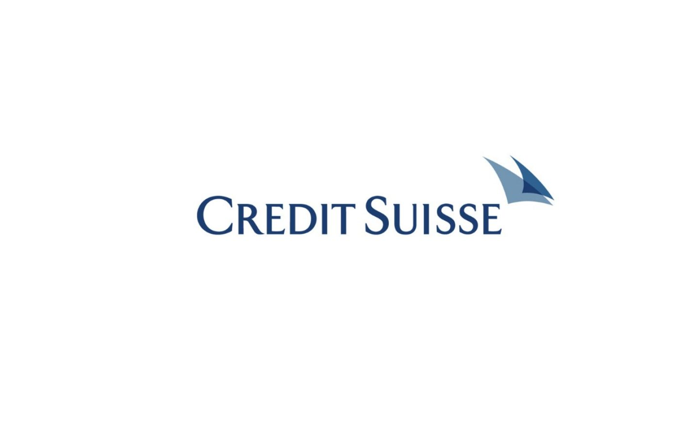 https://cdnext.credit-suisse.com/about-us/en/our-company/who-we-are/brand/_jcr_content/content/mediagallery/mediaGalleryItem/68_1560416214815/image.transform/width-l/img.brand-2006