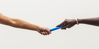 Job-Sharing: A Win-Win for Employees and Employers