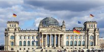 German Coalition: 'Jamaica' Fails to Materialize – Markets Stay Calm