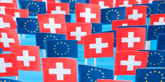 National Pride Remains High in Switzerland