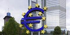 Euro: Institutional Safeguards Need Further Enhancement