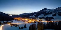 What happens in Davos shouldn't stay in Davos