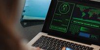 At risk of cyberattacks: COVID-19 activates cybercriminals