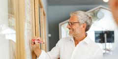 Renovation costs: Tips-for-calculating-the-investment
