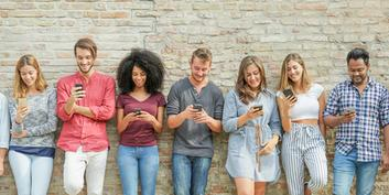 millennials-how-the-next-generation-is-shaping-the-future