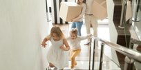 Purchasing an apartment: A checklist for buying your own condominium