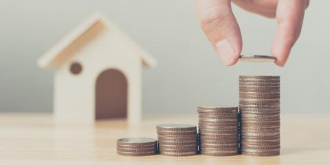 Paying off your mortgage – reasons for and against voluntary repayment