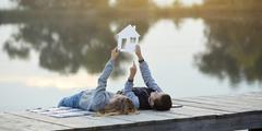 Buying real estate – seven myths about home ownership debunked