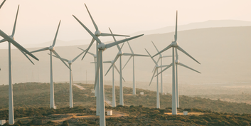 impact-investments-invest-in-climate-protection-with-impact-investing