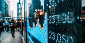 Analysis of the economic situation: An investment strategy for uncertain times