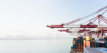 Global infrastructure expansion creates investment opportunities