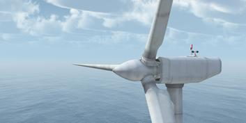 Cleantech: The biggest investment opportunity of our time