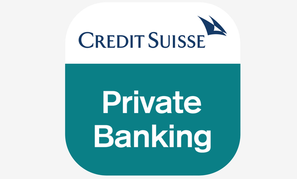 Private Banking App