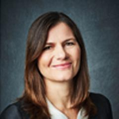 nannette-hechler-fayd'herbe-credit-suisse-ueber-den-bereich-investment-strategy-and-research