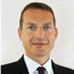 Stefan Hollenstein Head Mortgage Center Zurich Sud