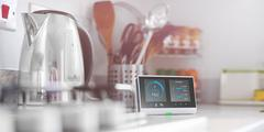 measuring-energy-consumption-intelligently-with-smart-meters