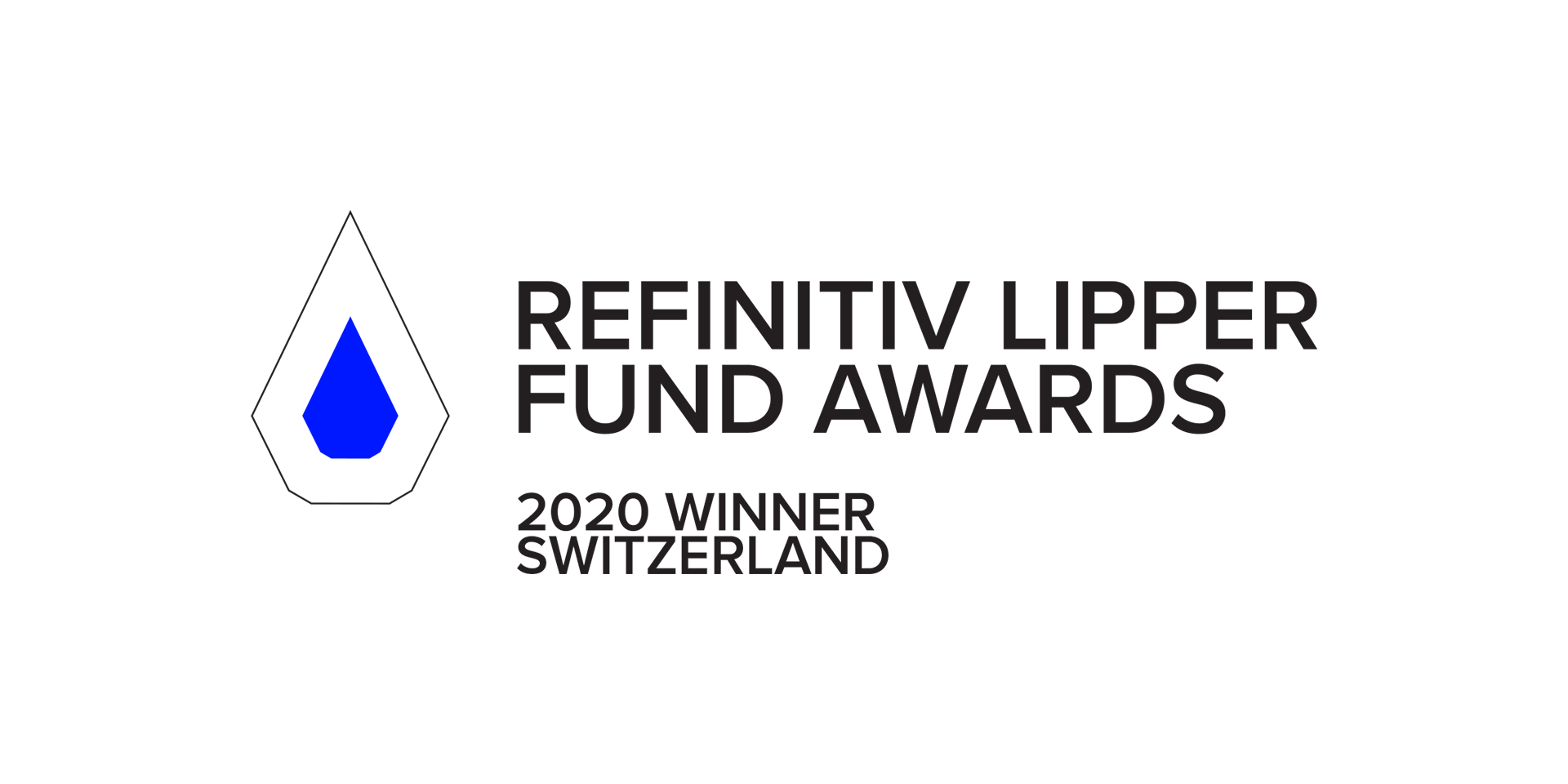 Refinitiv Lipper Awards