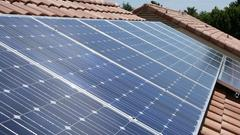 photovoltaics-are-a-popular-trend-in-home-construction