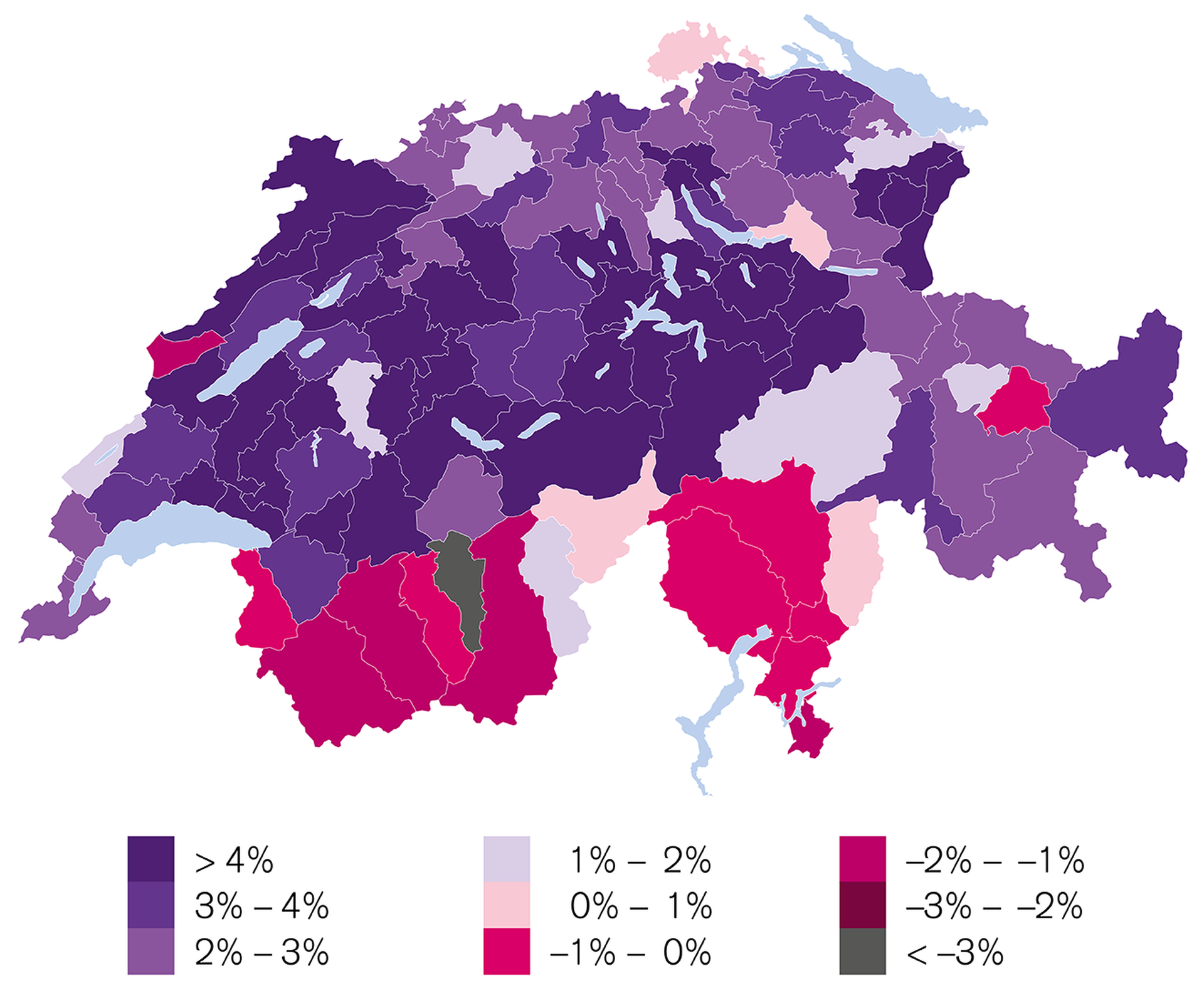 declining-prices-in-residential-real-estate-in-switzerland