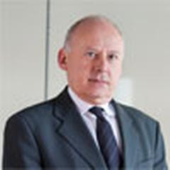 Oliver Adler Chief Economist Credit Suisse on financial markets in February