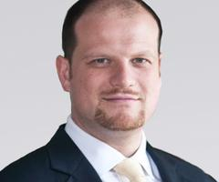 tobias-merath-on-hope-on-equity-markets