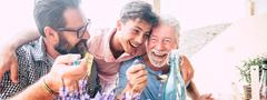 Wave of retirements among baby boomers: What it means for the Swiss pension system