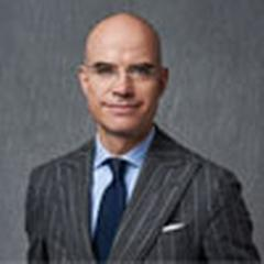 burkhard-varnholt-credit-suisse-on-affordable-investments-in-equities
