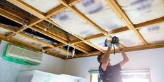 Energy efficiency funding programs: when funding is available