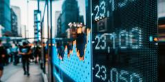 Global equity returns have long-term appeal
