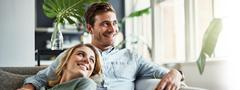 Providing financial protection for a cohabiting partner: What cohabiting couples need to know