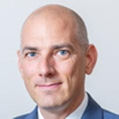 Oliver Fräfel über alternative investments