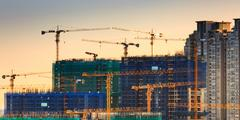 infrastructure-offensive-has-an-impact-on-the-real-estate-market