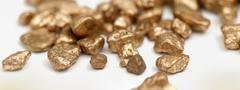 invest-in-gold-buying-gold-as-a-safe-investment