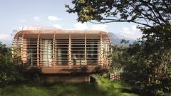 fincube-tiny-house-from-south-tyrol