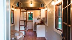 timbercraft-tiny-house-ynez-interior