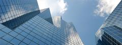 Real estate portfolios: Transparency is key to greater sustainability