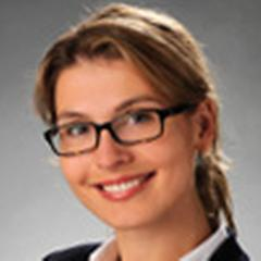 anna schneeberger on the revision of succession law