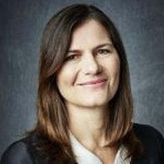 Nannette Hechler-Fayd'herbe on-the-global-economy-after-covid-19