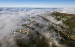 The decarbonizing portfolio: A sustainable investment strategy for a low-carbon future