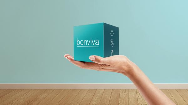 Bonviva Banking Package