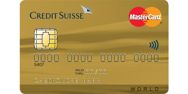 Mastercard - Credit Suisse Credit Suisse656 × 328Search by image Credit Suisse World Mastercard Gold EUR/USD