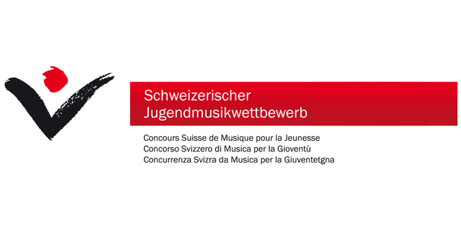 Swiss Youth Music Competition (SJMW) Foundation